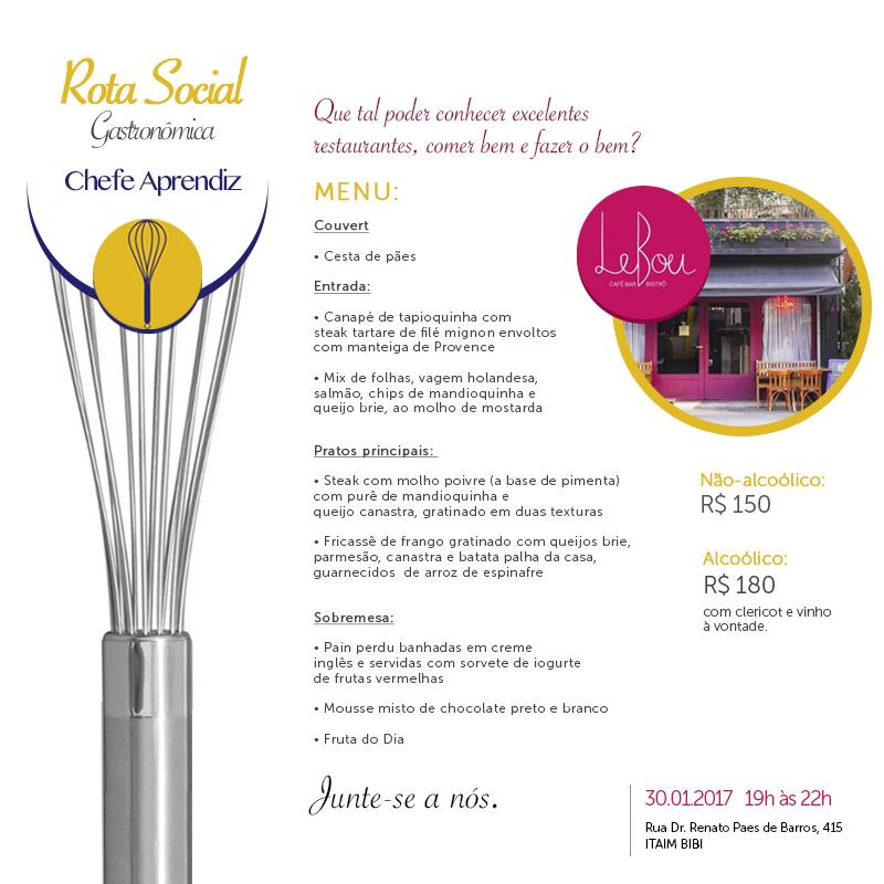 Convite_ChefeAprendiz_Rota Social 1_LeBou_v1 (003)